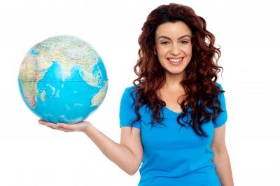 prevence trombózy při cestování, cestování a trombóza, létání, cestování letadlem