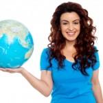 Prevence trombózy při cestování